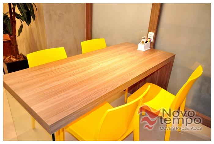 escritorio-13