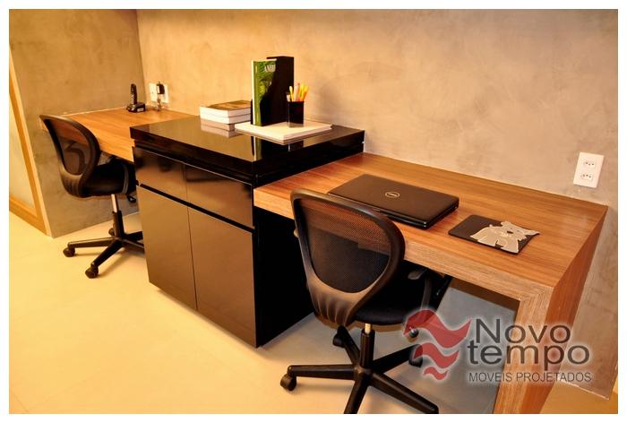 escritorio-6
