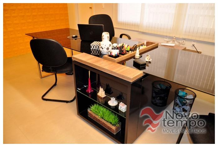 escritorio-7