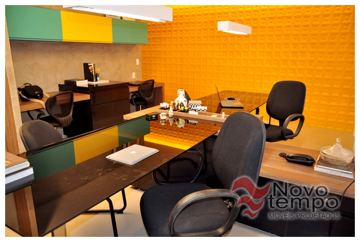 escritorio-8